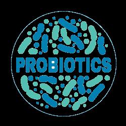 logo probioticos